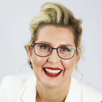 MyShop for Preferred Customers